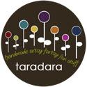 taradara